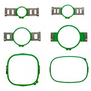 Frames&Hoops