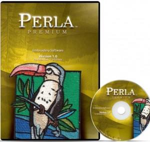 Perla Premium