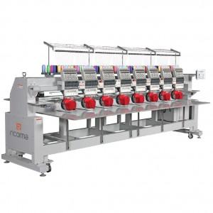 Ricoma CHT-1508 Embroidery Machine